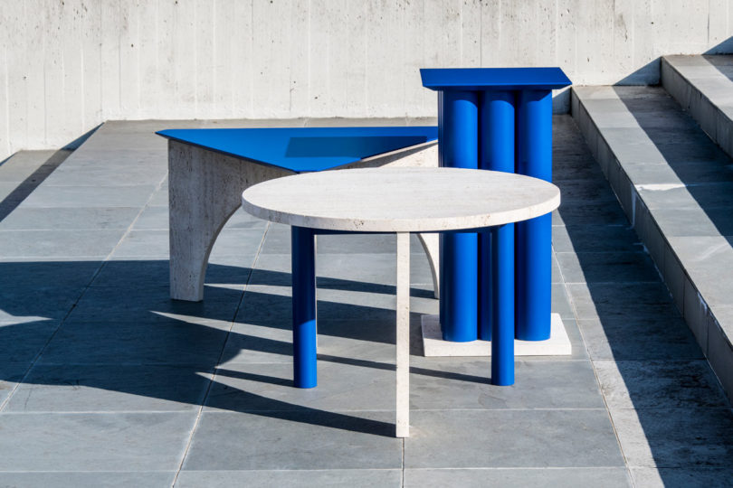 tuttosesto-tables-davide-g-aquini-6