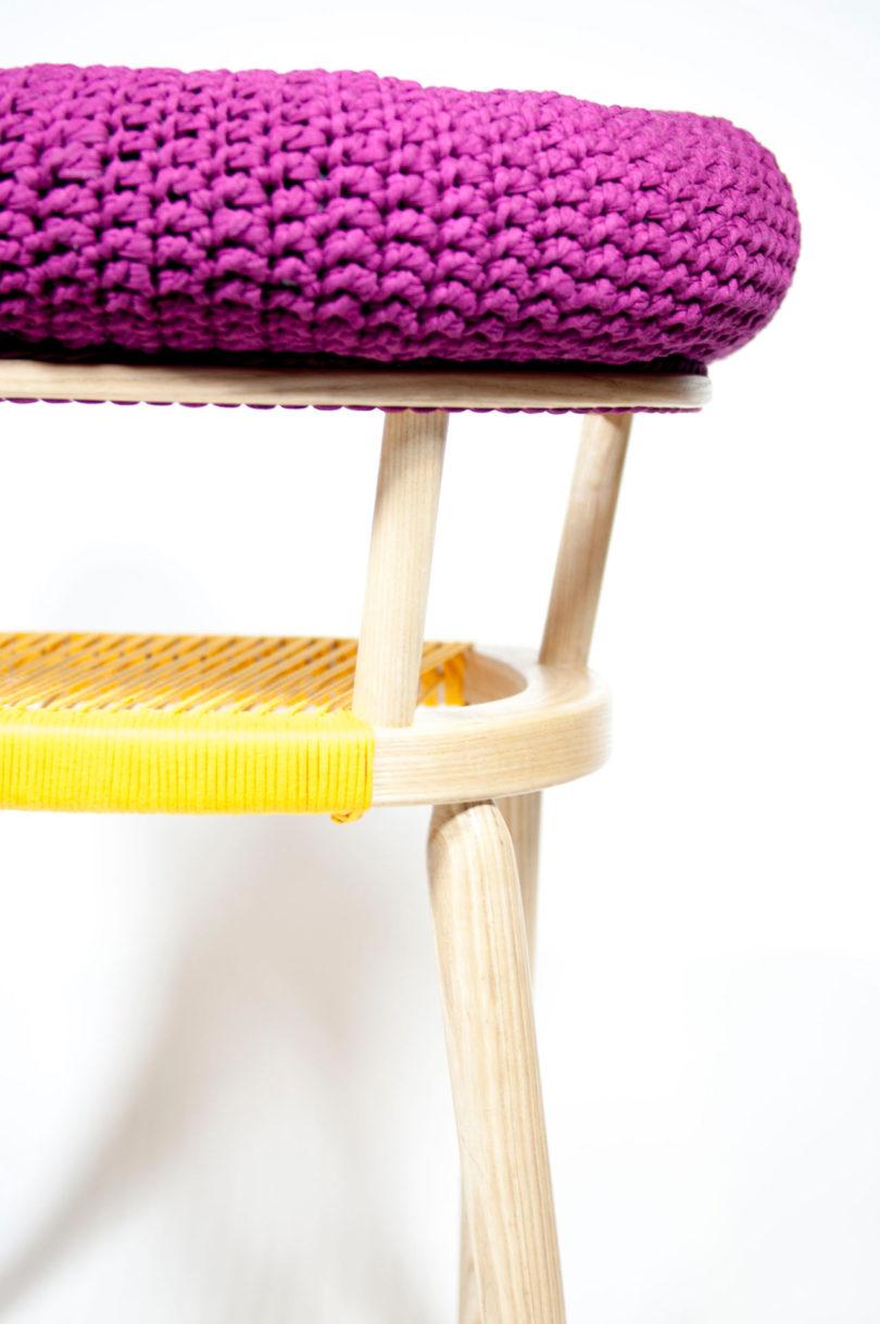 veegadesign-crafting-comfort-10