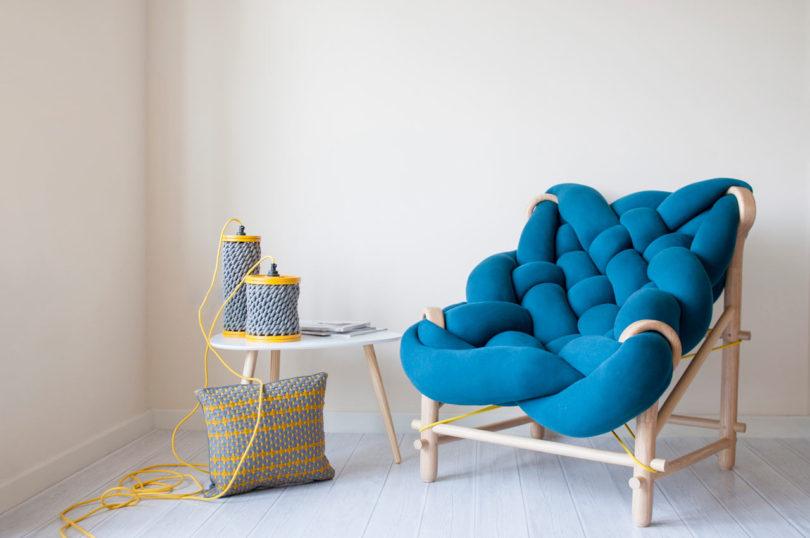 veegadesign-crafting-comfort-12