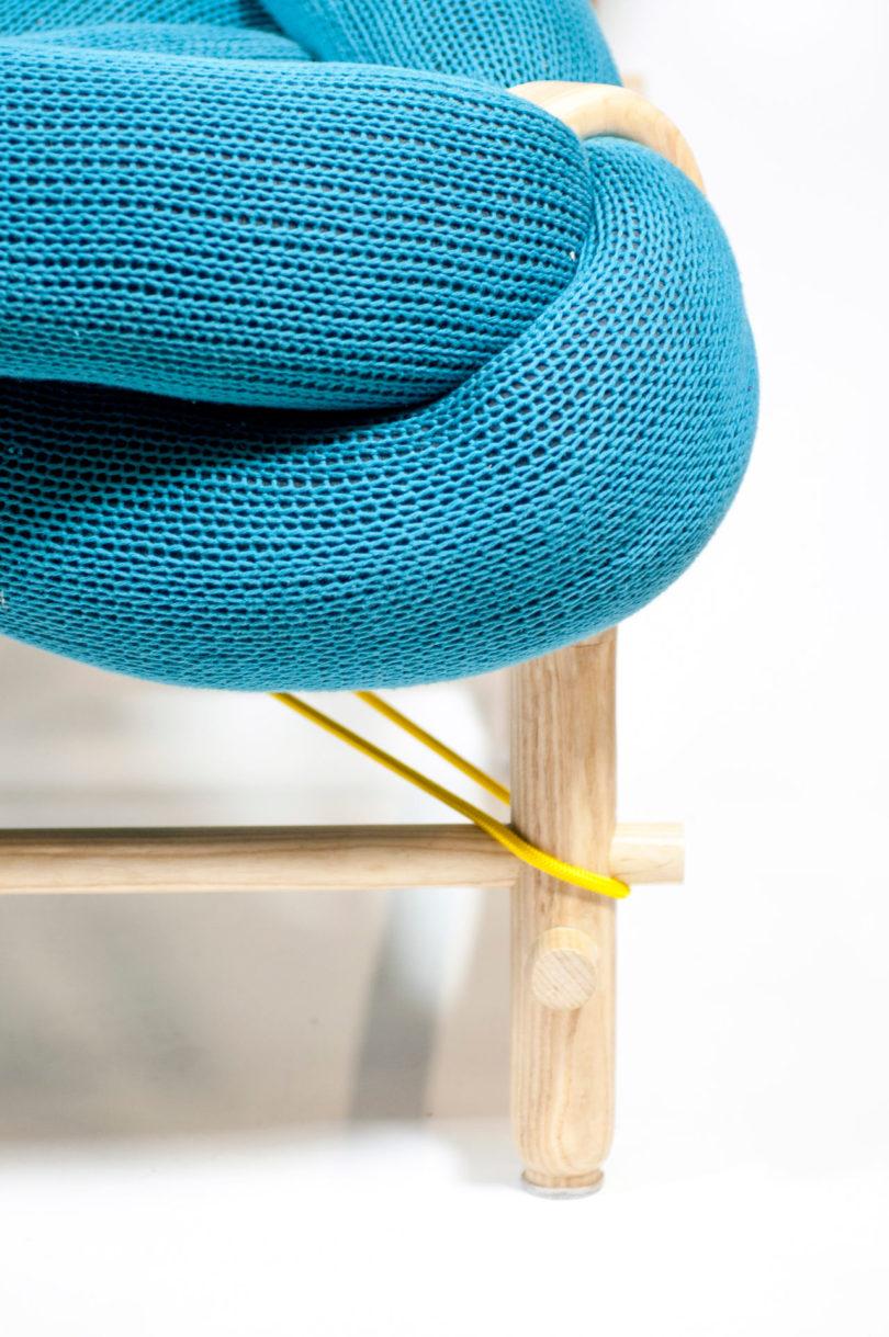veegadesign-crafting-comfort-4