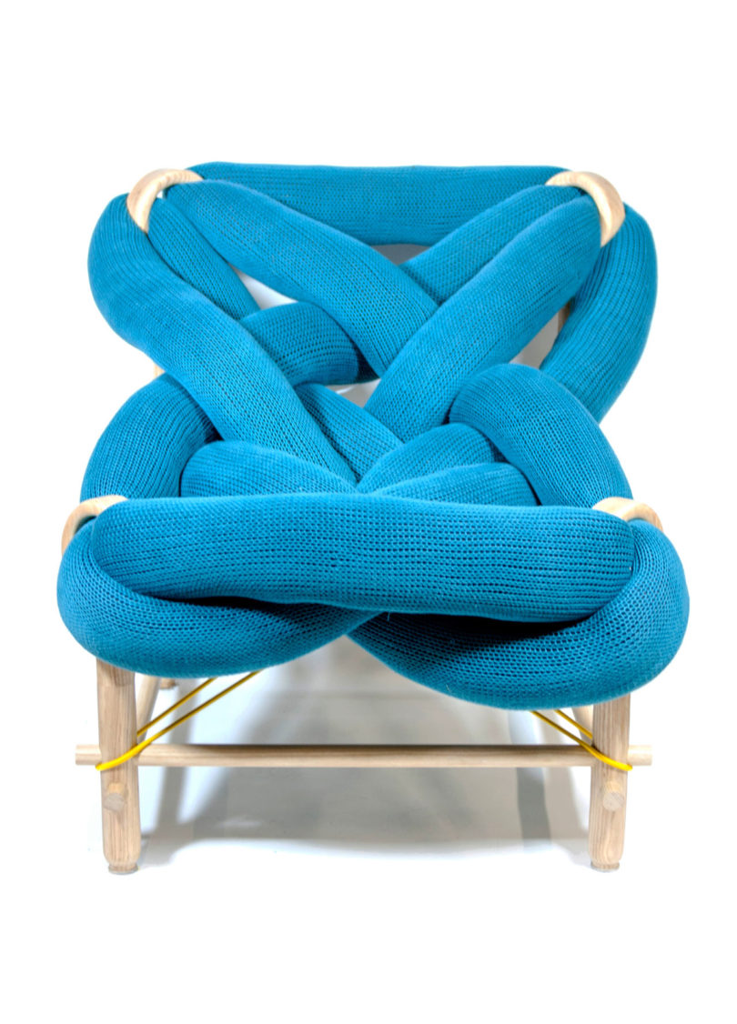 veegadesign-crafting-comfort-6-needle