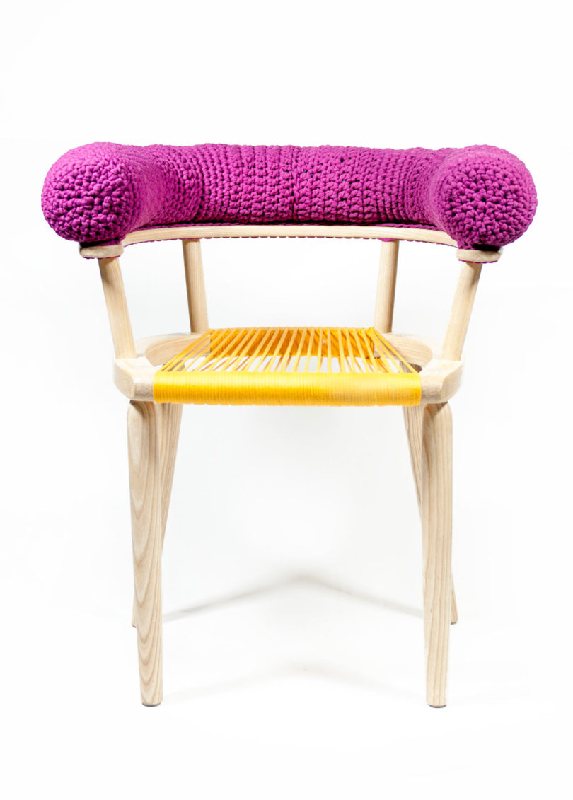 veegadesign-crafting-comfort-7-armchair