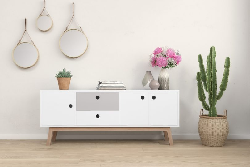 Three Enviable Home Collections From Momocca