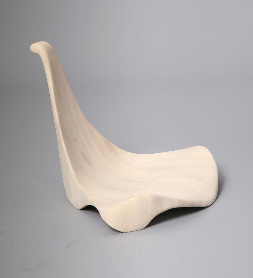 ariel-lynne-ginkgo-floor-meditation-seat-2