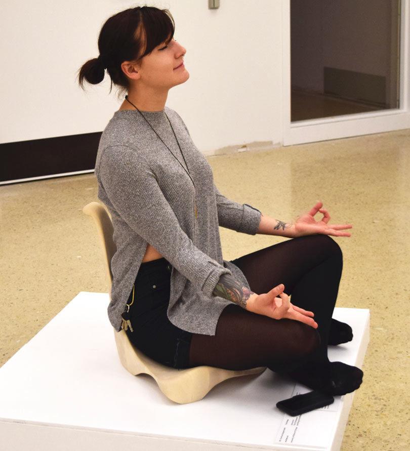 ariel-lynne-ginkgo-floor-meditation-seat-4