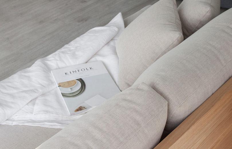 blank-daybed-sofa-munito-10