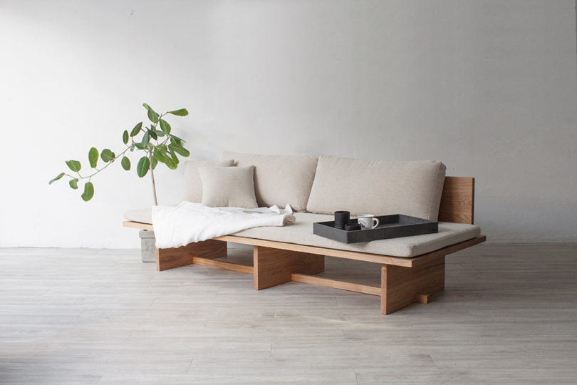 blank-daybed-sofa-munito-1a