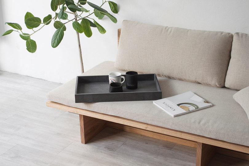 blank-daybed-sofa-munito-2