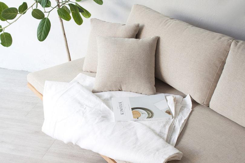 blank-daybed-sofa-munito-3