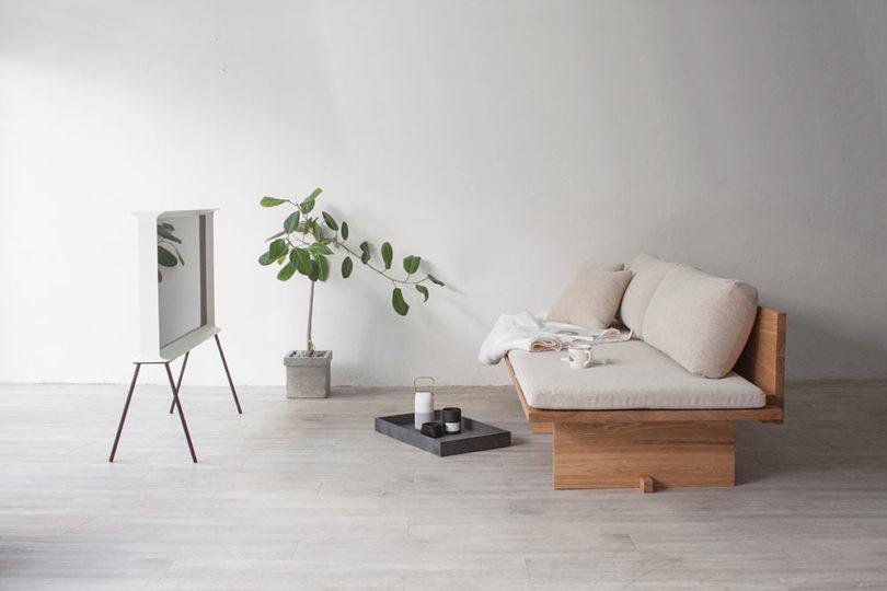 blank-daybed-sofa-munito-4