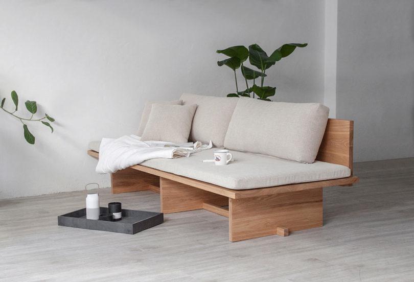 blank-daybed-sofa-munito-5
