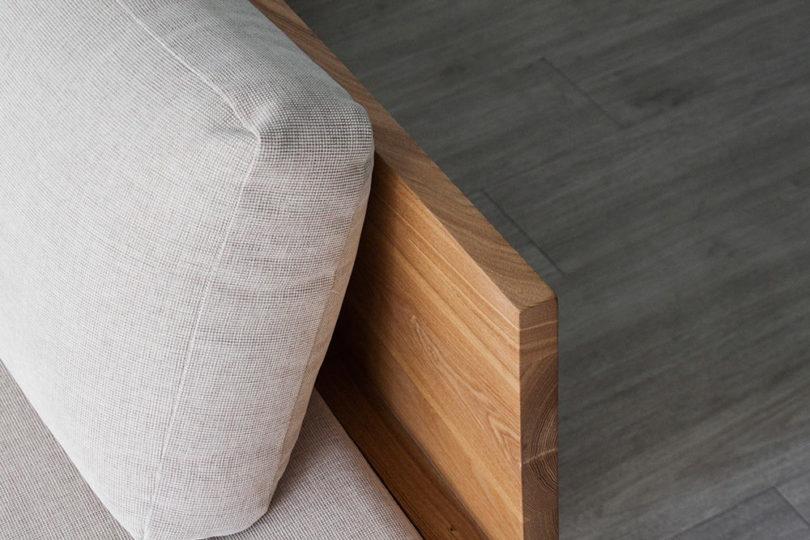 blank-daybed-sofa-munito-6