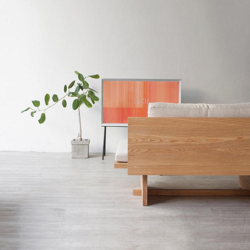 blank-daybed-sofa-munito-7