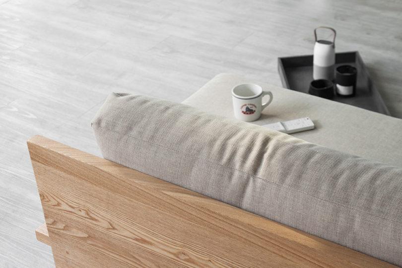 blank-daybed-sofa-munito-9