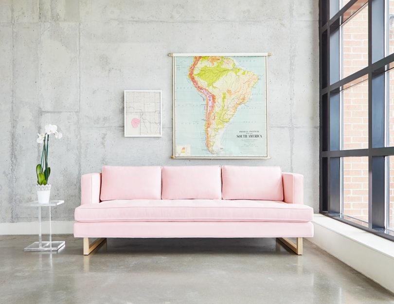 sofa cube design ora ito