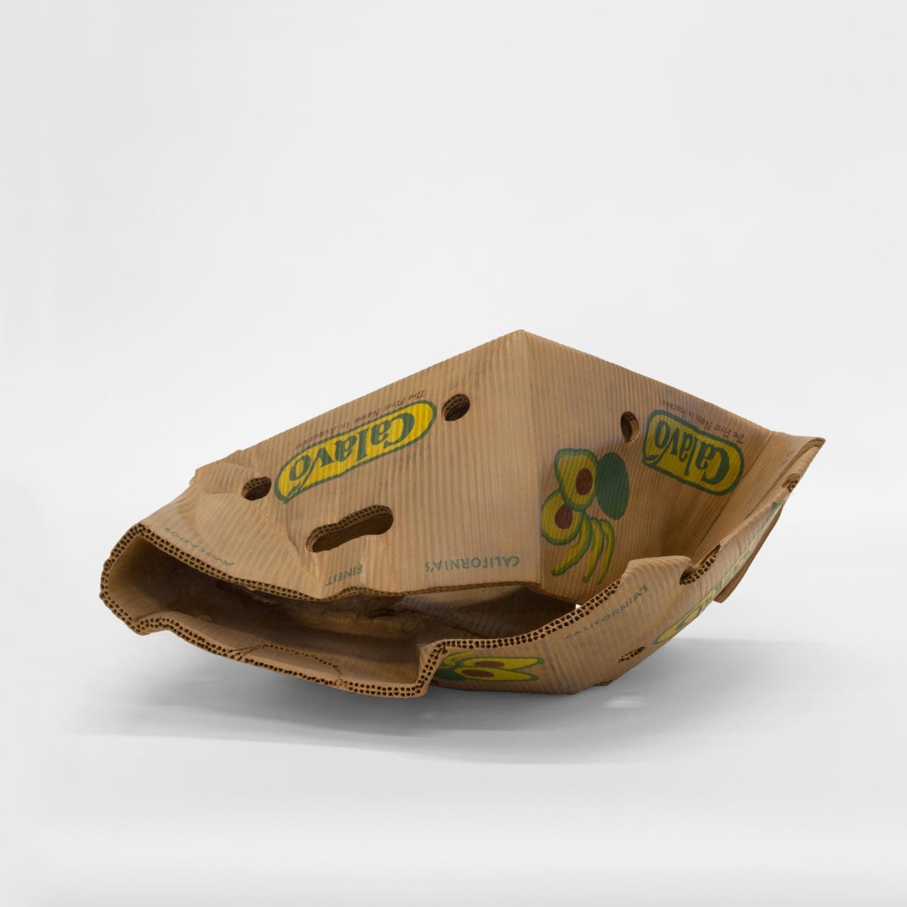 This is Wood: The Sculpture of Matt Johnson