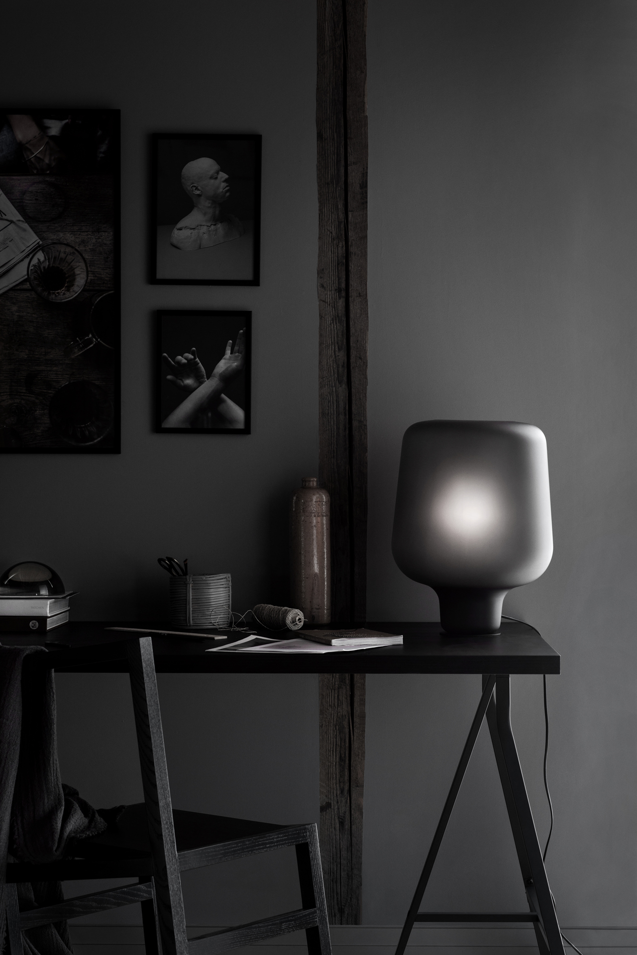 Northern Lighting Releases 5 New Lights for Spring 2017