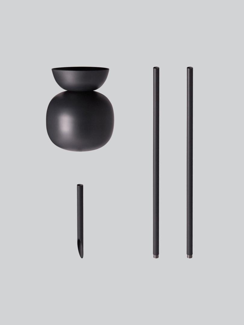 poppy-oil-lamps-northern-lighting-11