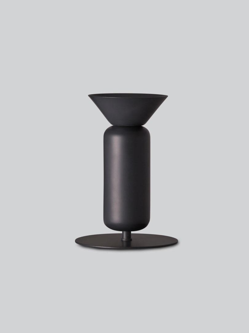 Poppy oil lamps for outdoors design milk poppy oil lamps northern lighting 13 table aloadofball Choice Image