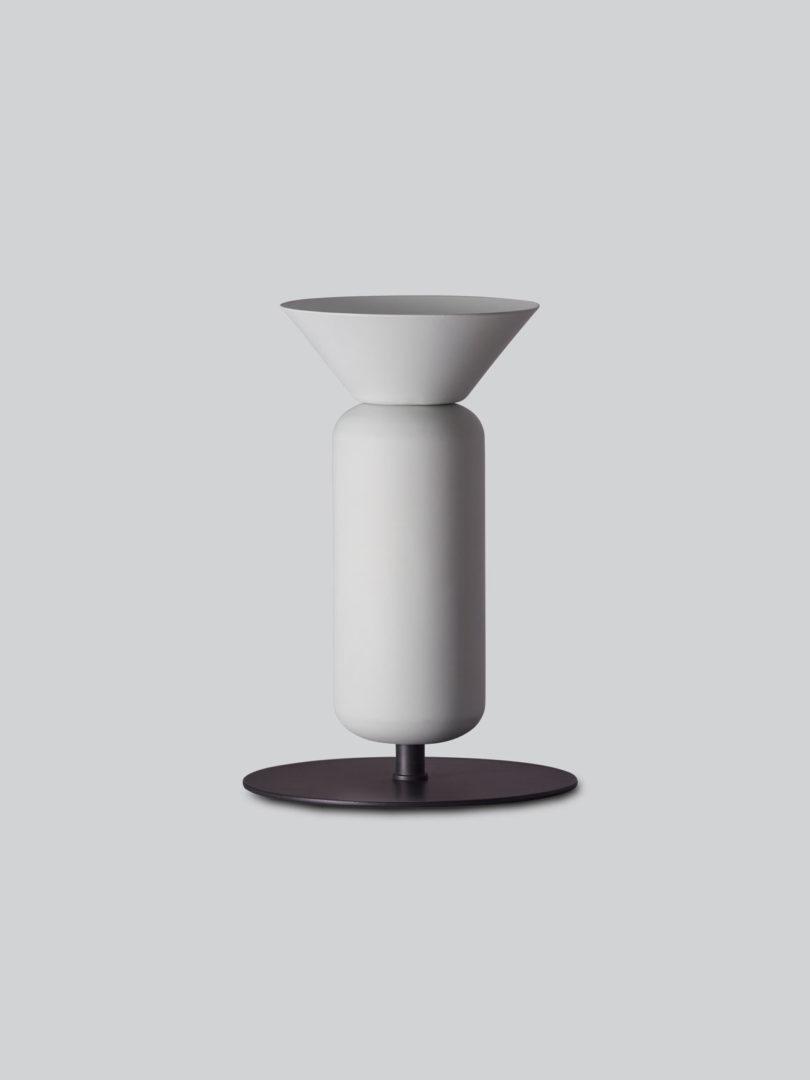 poppy-oil-lamps-northern-lighting-15