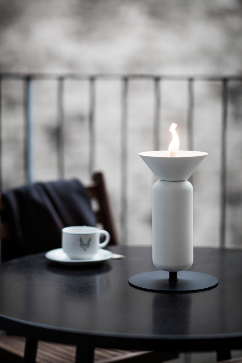 poppy-oil-lamps-northern-lighting-3