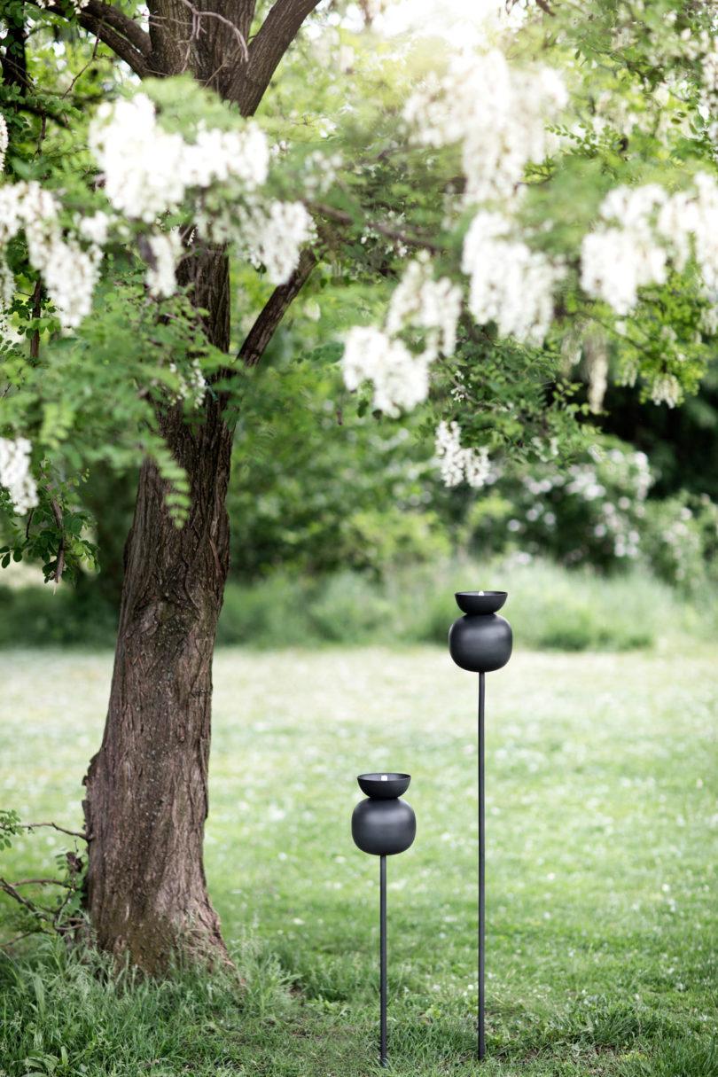 poppy-oil-lamps-northern-lighting-8