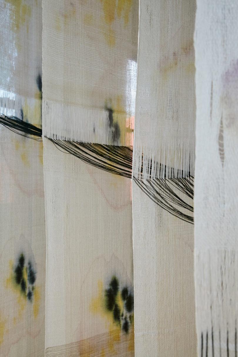 victoria-manganiello-woven-painting-10