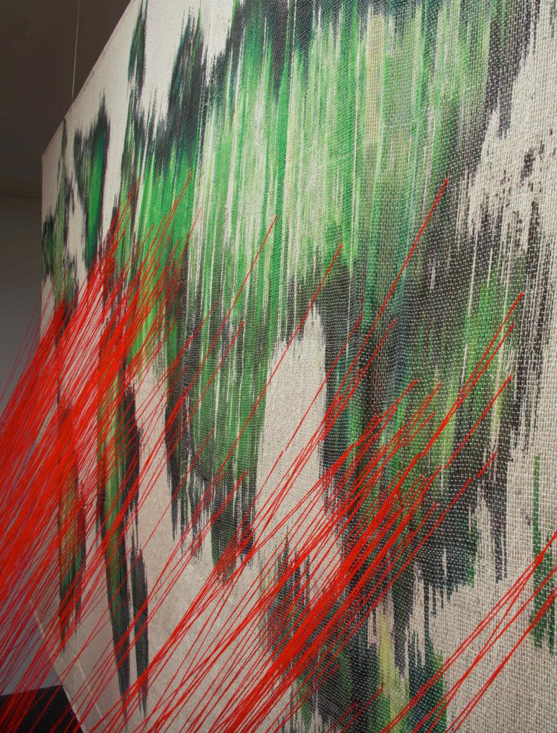 victoria-manganiello-woven-painting-3a