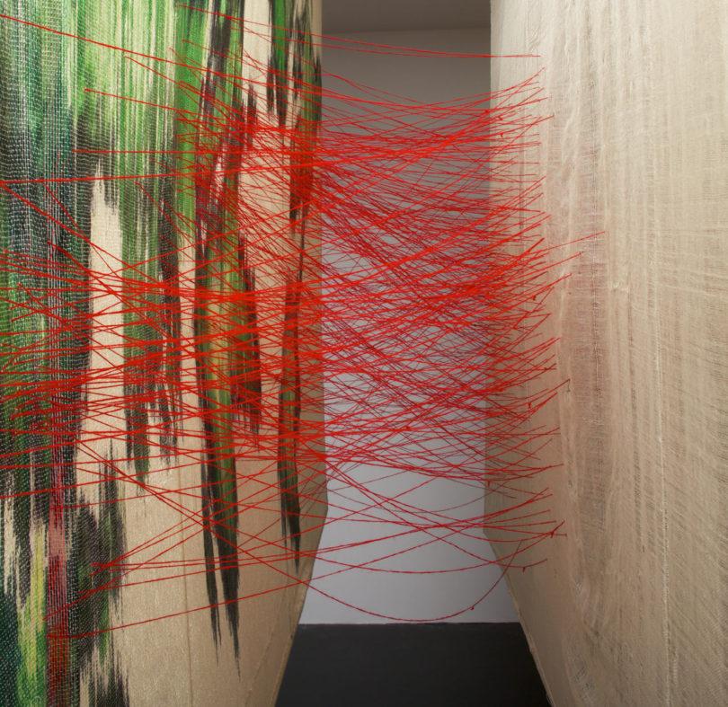 victoria-manganiello-woven-painting-3b