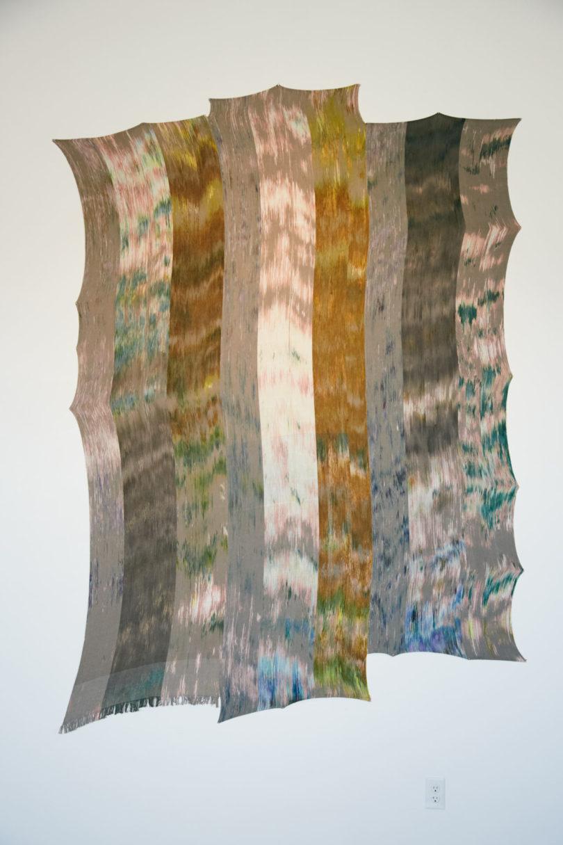 victoria-manganiello-woven-painting-6