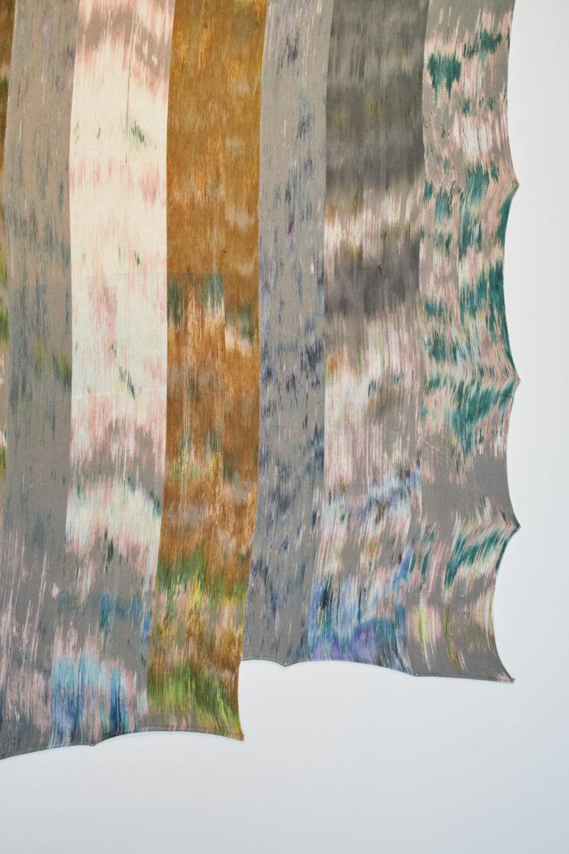 victoria-manganiello-woven-painting-6a