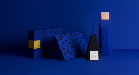 Wrappu Takes Gift Wrapping to the Next Level