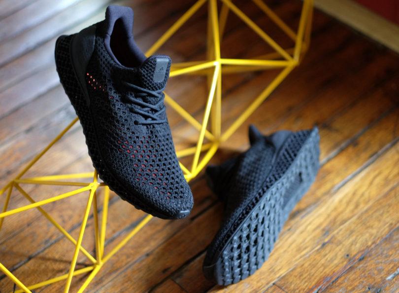 adidas-3drunners-yellow