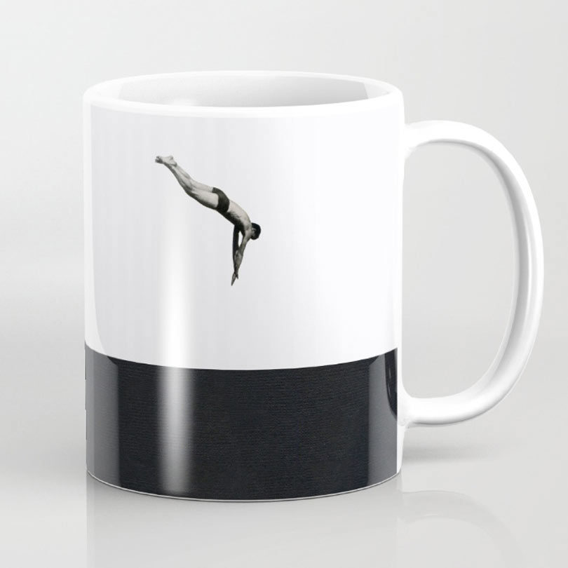 dive-mug