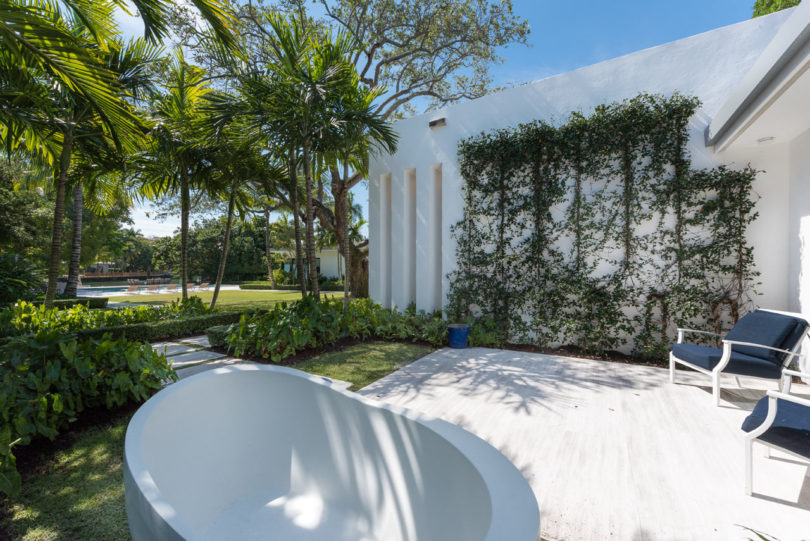 Make Your Garden Modern: Landscape Design Tips From Fernando Wong   Design  Milk