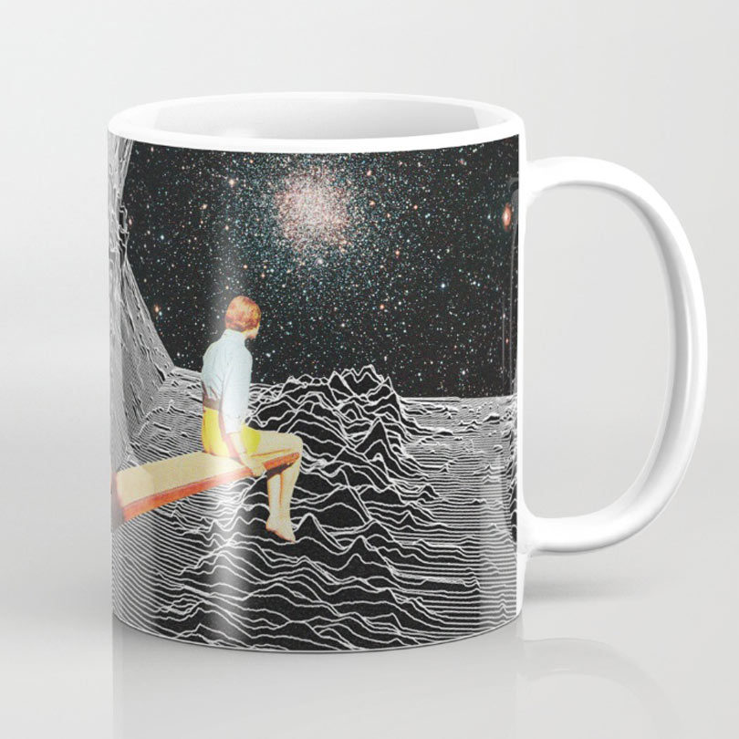 unknown-pleasures-to-infinity-mug