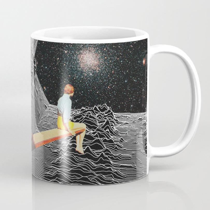 unknown-pleasures-to-infinity-mug