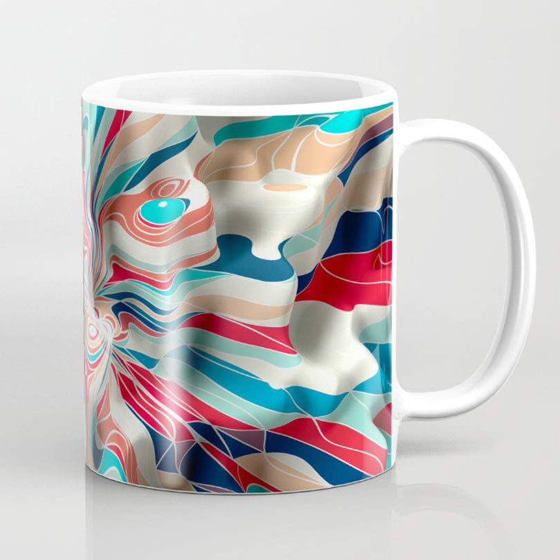 weird-surface-mug