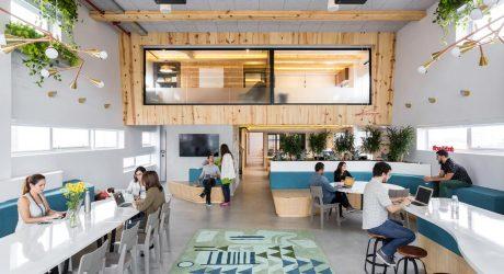 Airbnb São Paulo Gets Brazilian Flavored Digs