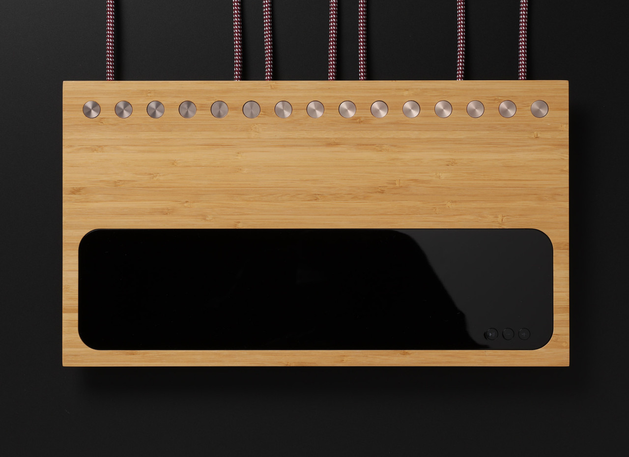 Caavo Intelligently Simplifies Home Entertainment