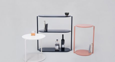 Diiis Designstudio Launches Their Latest Products