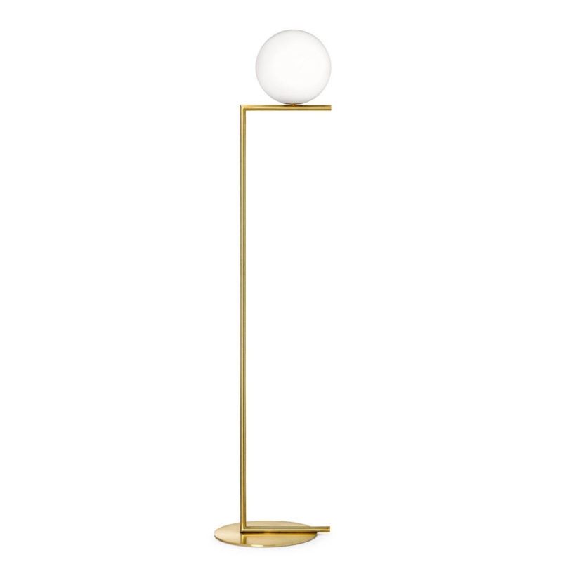 Lightologys March Lighting Sale is One Not to Miss  Design Milk