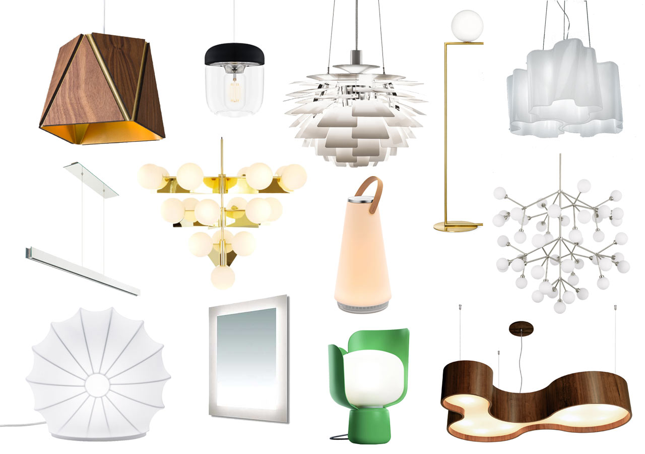 Lightology's March Lighting Sale is One Not to Miss