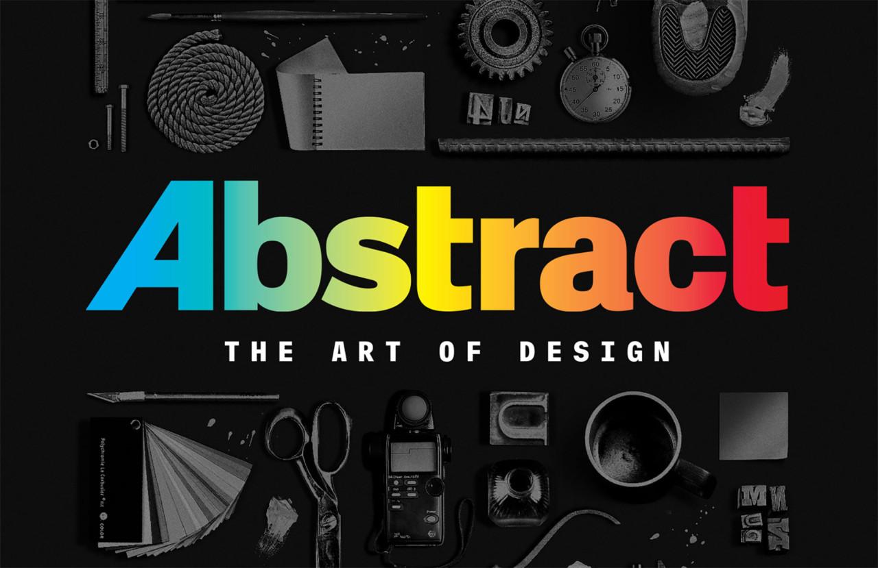 """Netflix's """"Abstract: The Art of Design"""" Demystifies Design"""