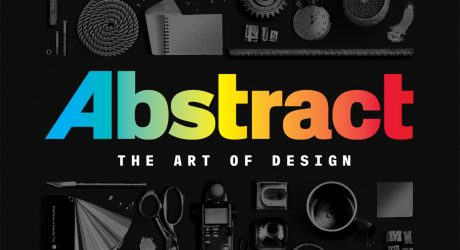 "Netflix's ""Abstract: The Art of Design"" Demystifies Design"