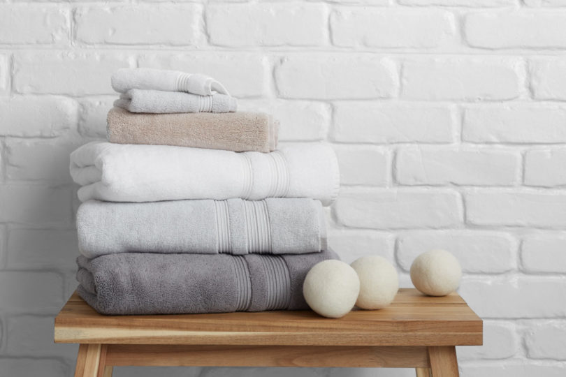 Get The Spa Treatment At Home With Parachute S New Bath Collection
