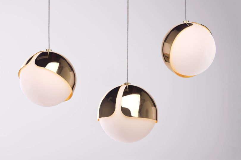 the lighting collection. The Layered Panels Create Cool Shapes And Colors When Light Filters Through, Like That Moment At Dawn Sun Gently Lights Sky It\u0027s Just Lighting Collection M