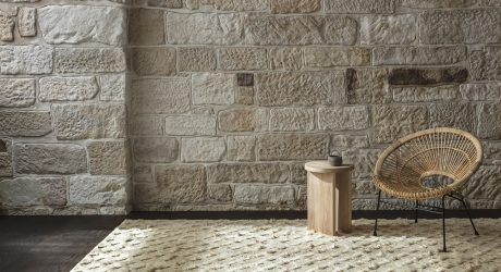 Armadillo & Co Rugs: Combining Passion, Purpose, and Design