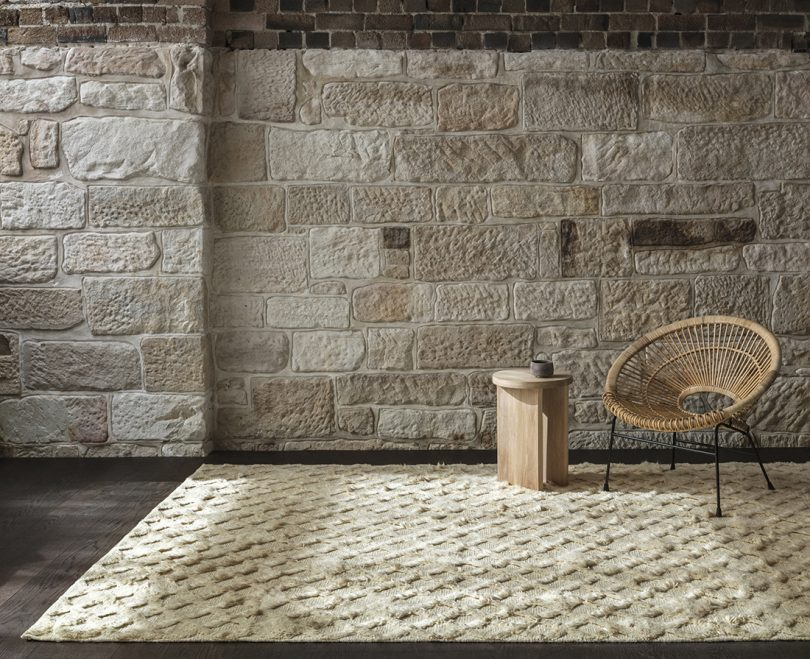 Armadillo&Co Rugs: Combining Passion, Purpose, and Design