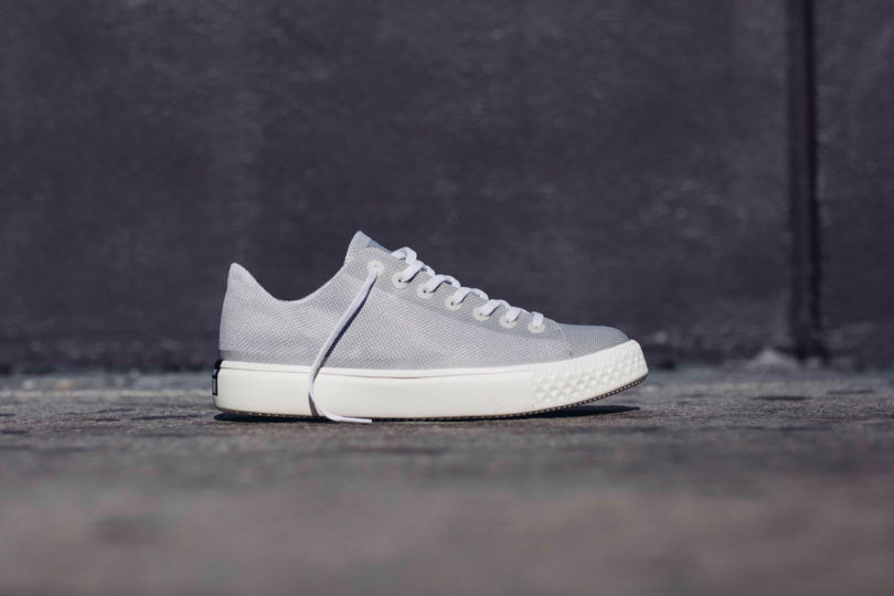 33958b430481 Converse Launches the Chuck Modern Colors Collection - Design Milk